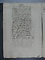 Arrendamientos y aniversarios 1649-1726, folio 270vto