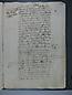 Arrendamientos y aniversarios 1649-1726, folio 271r