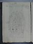 Arrendamientos y aniversarios 1649-1726, folio 271vto