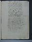 Arrendamientos y aniversarios 1649-1726, folio 272r