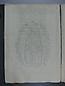 Arrendamientos y aniversarios 1649-1726, folio 272vto