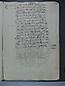 Arrendamientos y aniversarios 1649-1726, folio 273r