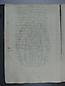 Arrendamientos y aniversarios 1649-1726, folio 273vto