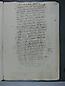 Arrendamientos y aniversarios 1649-1726, folio 274r