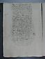 Arrendamientos y aniversarios 1649-1726, folio 274vto