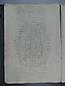 Arrendamientos y aniversarios 1649-1726, folio 275vto