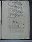 Arrendamientos y aniversarios 1649-1726, folio 276r