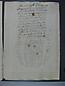 Arrendamientos y aniversarios 1649-1726, folio 277r