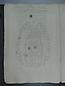 Arrendamientos y aniversarios 1649-1726, folio 277vto