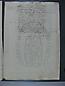 Arrendamientos y aniversarios 1649-1726, folio 278r