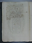 Arrendamientos y aniversarios 1649-1726, folio 278vto