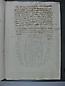 Arrendamientos y aniversarios 1649-1726, folio 279r