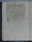 Arrendamientos y aniversarios 1649-1726, folio 279vto