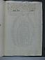 Arrendamientos y aniversarios 1649-1726, folio 286r