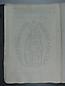 Arrendamientos y aniversarios 1649-1726, folio 286vto