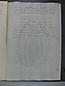 Arrendamientos y aniversarios 1649-1726, folio 287r