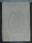 Arrendamientos y aniversarios 1649-1726, folio 287vto