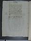 Arrendamientos y aniversarios 1649-1726, folio 306vto