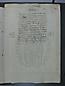 Arrendamientos y aniversarios 1649-1726, folio 307r