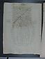 Arrendamientos y aniversarios 1649-1726, folio 307vto