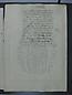 Arrendamientos y aniversarios 1649-1726, folio 308r