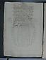 Arrendamientos y aniversarios 1649-1726, folio 308vto