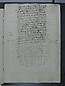 Arrendamientos y aniversarios 1649-1726, folio 309r