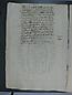 Arrendamientos y aniversarios 1649-1726, folio 309vto
