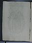 Arrendamientos y aniversarios 1649-1726, folio 310vto