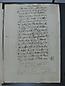 Arrendamientos y aniversarios 1649-1726, folio 311r