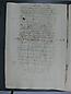 Arrendamientos y aniversarios 1649-1726, folio 311vto