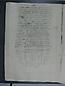Arrendamientos y aniversarios 1649-1726, folio 312vto