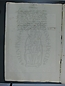 Arrendamientos y aniversarios 1649-1726, folio 313vto