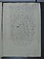 Arrendamientos y aniversarios 1649-1726, folio 314r