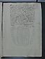 Arrendamientos y aniversarios 1649-1726, folio 315r