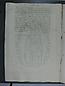 Arrendamientos y aniversarios 1649-1726, folio 315vto
