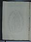 Arrendamientos y aniversarios 1649-1726, folio 318vto
