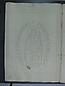 Arrendamientos y aniversarios 1649-1726, folio 343vto