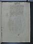 Arrendamientos y aniversarios 1649-1726, folio 344r