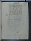 Arrendamientos y aniversarios 1649-1726, folio 345r