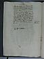 Arrendamientos y aniversarios 1649-1726, folio 345vto
