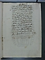 Arrendamientos y aniversarios 1649-1726, folio 346r