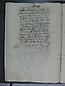 Arrendamientos y aniversarios 1649-1726, folio 346vto