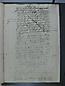 Arrendamientos y aniversarios 1649-1726, folio 347r