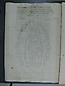 Arrendamientos y aniversarios 1649-1726, folio 347vto