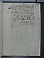 Arrendamientos y aniversarios 1649-1726, folio 348r