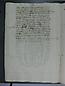 Arrendamientos y aniversarios 1649-1726, folio 348vto