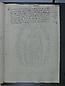 Arrendamientos y aniversarios 1649-1726, folio 349r
