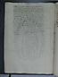 Arrendamientos y aniversarios 1649-1726, folio 349vto