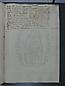 Arrendamientos y aniversarios 1649-1726, folio 360r